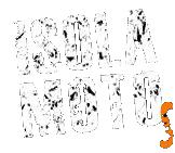 IsolamotoService | Tel 0577 372041